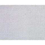 Tire fil en 60cm 100%coton par 5 metre - 47