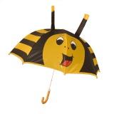 Parapluie enfant abeille - 473
