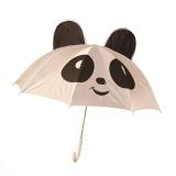 Parapluie enfant - panda - 473