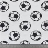 Jersey Stenzo print football - 474