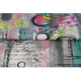 Jersey Stenzo digital print all over - 474