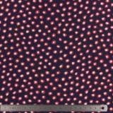 Jersey Stenzo small fantasy dots - 474