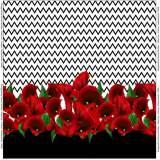 Tissu Stenzo panneau 150x150cm digital - 474