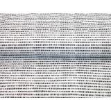 Tissu Stenzo jersey bio pointissim 150cm - 474