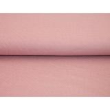 Tissu Stenzo knitwear jacquard plumetis 150cm - 474