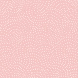 Tissu Dashwood coton twist blush - 476