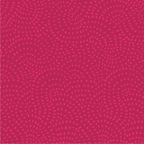 Tissu Dashwood twist cherry - 476