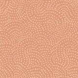 Tissu Dashwood twist crème - 476