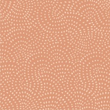 Tissu Dashwood coton twist crème - 476