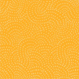 Tissu Dashwood twist honey - 476