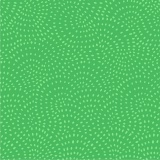 Tissu Dashwood coton twist kiwi - 476