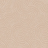 Tissu Dashwood twist pebblee - 476