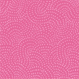 Tissu Dashwood candy twist - 476