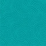 Tissu Dashwood coton twist viridian - 476