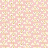 Tissu Dashwood confetti - 476