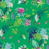 Tissu Dashwood club tropicana - 476