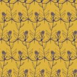 Tissu Dashwood coton autumn rain - 476