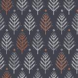 Tissu Dashwood winterfold - 476