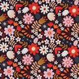 Tissu Dashwood velours milleraies corduroy 150 cm - 476