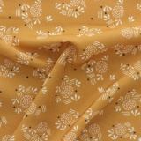 Tissu Dashwood dovestone rayonne - 476