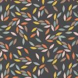 Tissu Dashwood ravishing rayons 140 cm - 476