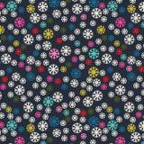 Tissu dashwood merry&bright 110 cm-metre - 476