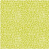 Tissu Dashwood coton flurry - 476