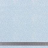 Tissu Dashwood flurry - 476