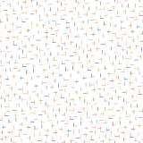 Coupon Dashwood lifes journey 50 x 110cm 100%coton - 476