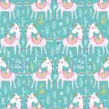 Coupon Dashwood play time 100 x 110cm 100%coton - 476
