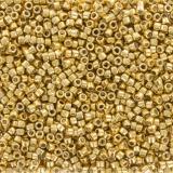 Perles Toho 11/0 tube de 3g - 479