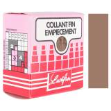 Collant 1/20 nf empiècement t4 daim - 48