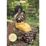 Mon dressing ethnique livre Créapassions - 482