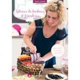 Gâteaux de bonbons et friandises - 482
