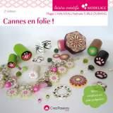 Cannes en folie ! (deuxième édition) - 482