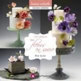 L'art exquis des fleurs en sucre - 482