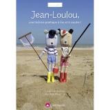 Jean-loulou une histoire poétique à lire et à cdre - 482