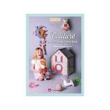 Créapassions Couture pour chambres d'enfants - 482