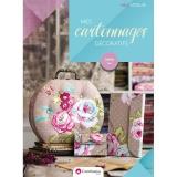 Créapassions Mes cartonnages décoratifs - 482