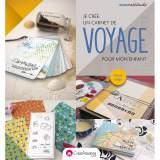 Je crée un carnet de voyage pour mon enfant - 482