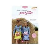 Petites coutures pour filles - 482