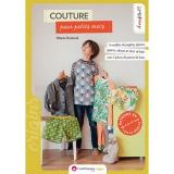 Créapassions Couture pour petits mecs - 482