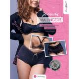 Je couds ma lingerie - 482
