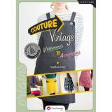 Couture vintage - 482