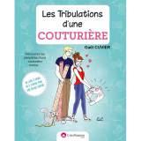 Les tribulations de la couturière - Créapassions - 482