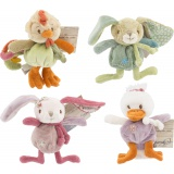 Doudou x4 family bean - 485