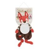 Petit jumpy doudou kangourou 20cm - 485