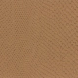 Tissu simili cuir iguane savane - 488