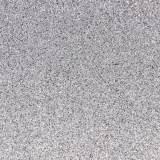 Tissu pailleté argent foncé - 488