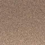 Tissu pailleté marron - 488